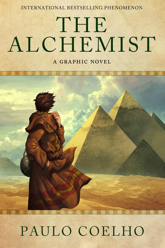 the_alchemist_by_paulo_coelho_by_sealionbooks-d3bhbu3